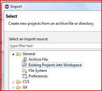 docx4java aka docx4j – OpenXML office documents in Java