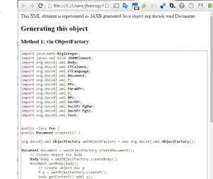 code-part1