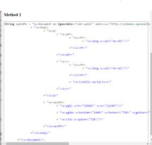 code-part2