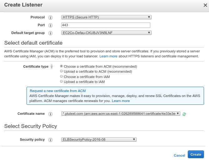 docx4java aka docx4j - OpenXML office documents in Java